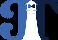 Jenks Tribune Lighthouse
