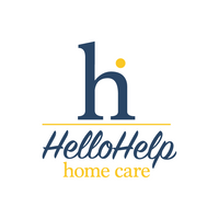 Hello Help Branding