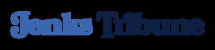 Jenks Tribune