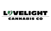 Lovelight Cannabis Logo