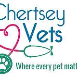 Chertsey logo no background.jpg