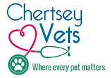 Chertsey logo no background.jpg
