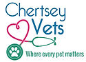 chertsey vets veterinary clinic in Surrey.jpg