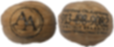 Walnut front and back.png