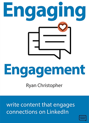 Engaging Engagement Ebook