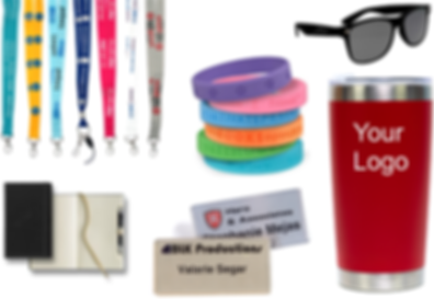 Promotional Items Home Page.png