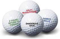 GolfBalls image.png