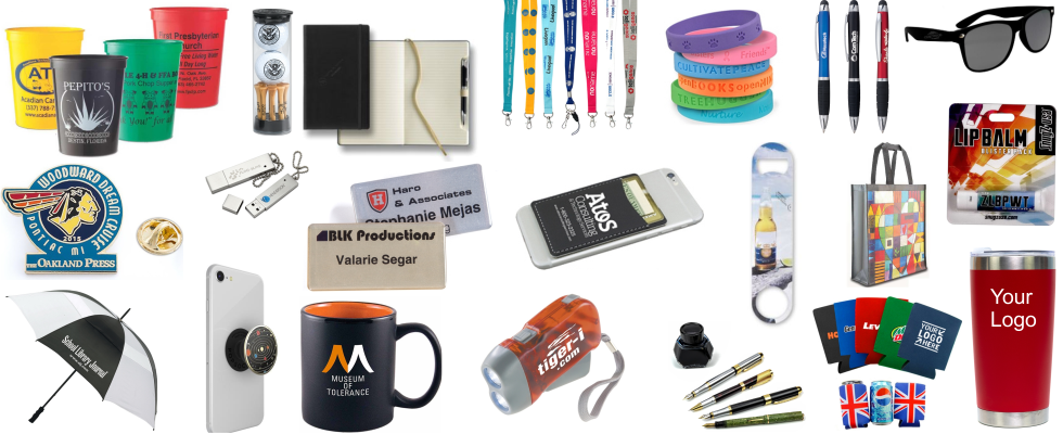 Promo Products Main Banner.png