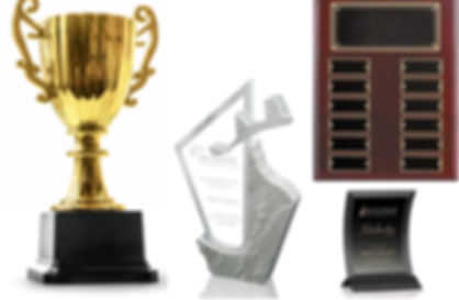 Awards Home Page.png