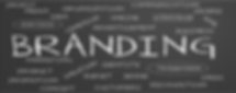 Branding Image.png