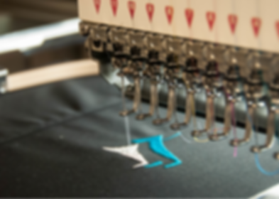 Embroidery Machine.png