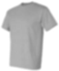 Gildan 8000 T Shirt.png
