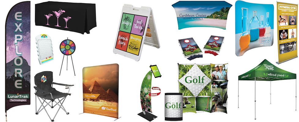 Trade Show Main Page Picture.png