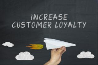 Increase cutomer loyalty.png