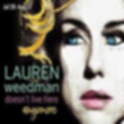 Lauren2.jpeg