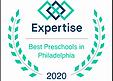 pa_philadelphia_preschools_2020.webp