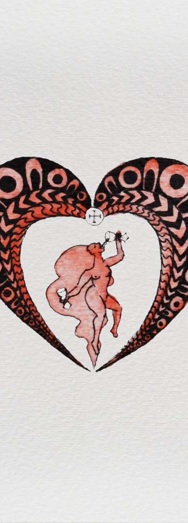 hearts_ace.jpg
