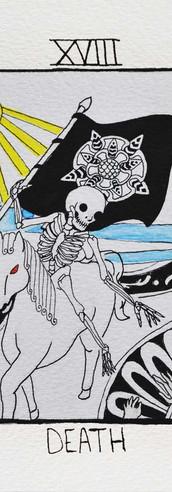 arcana_death.jpg