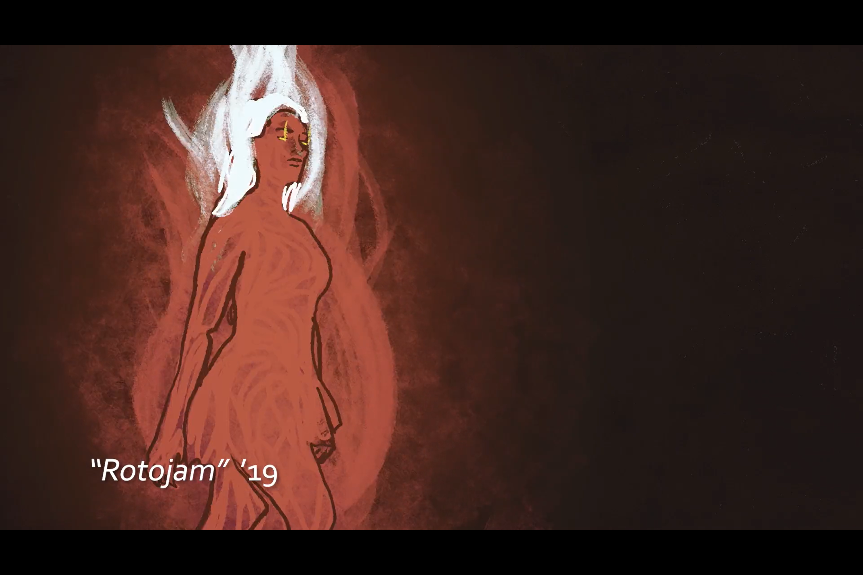 Screenshot (319)
