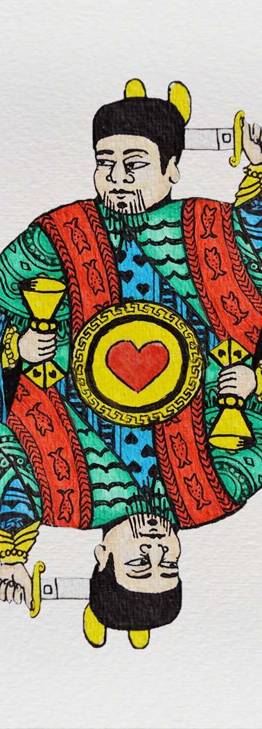 hearts_king.jpg
