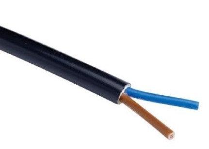 Low Voltage (2 Core) 1 lm