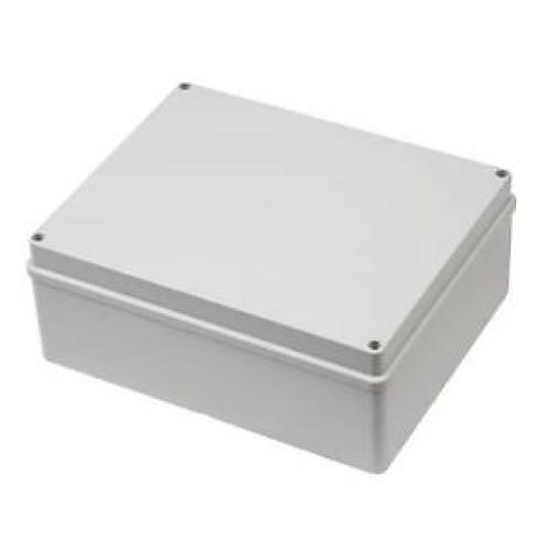 Outdoor Waterproof Electrical Box