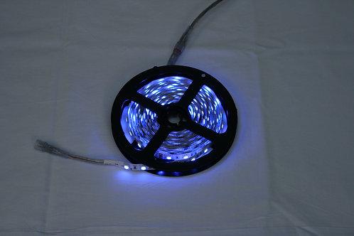 IP20 INDOOR LED TAPE (3.6m)