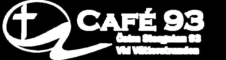 Cafe93 negativ - (Transparent).png