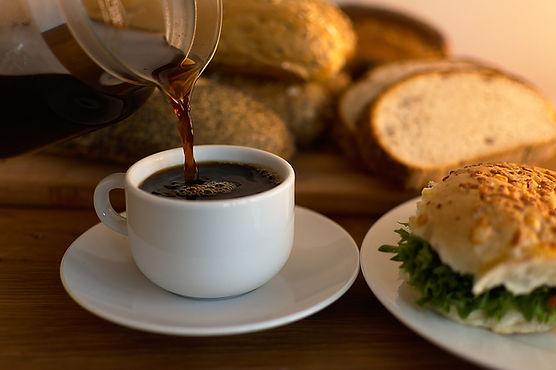 coffee-722270_1920.jpg