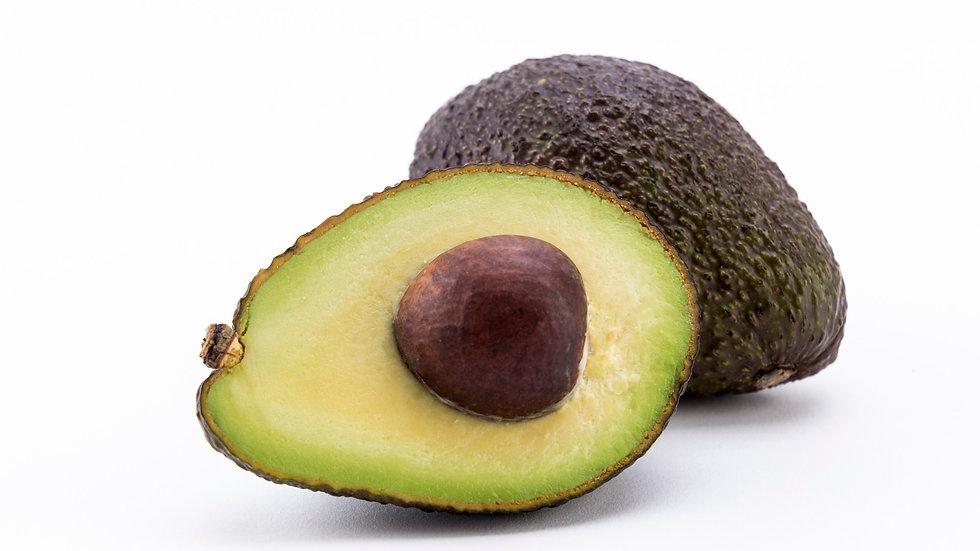 牛油果 Avocado
