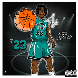 23 Cover Art.png