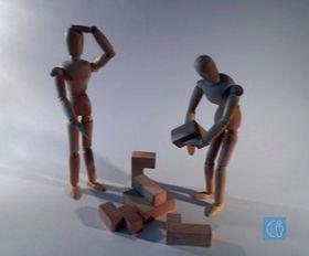 Ракување со работни задачи