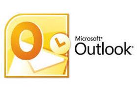 Интеграција со Microsoft Outlook и Office 365