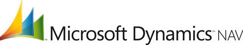 Microsoft ERP System