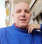 Уредник Венко Глигоров