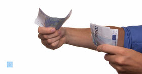 Електронско плаќање и задолжувања за клиентите