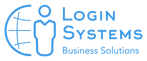 LSLogo_color_logo_transparent_2x.png