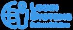 LSLogo_color_logo_transparent_2x.png