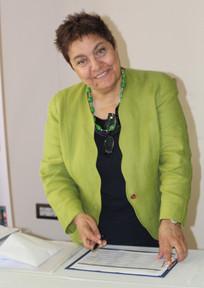 Лусија Бошку