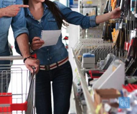 Eвиденција и управување сo продажбите, залихите и добавувачите