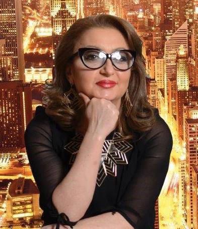 Александра Марковска, Quality Consulting