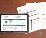 Општо: извештаи и анализи