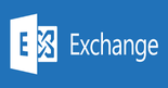Запишување на е-пошта во Microsoft Exchange