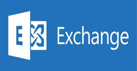 Запишување на е-пошта во Microsoft Exchange