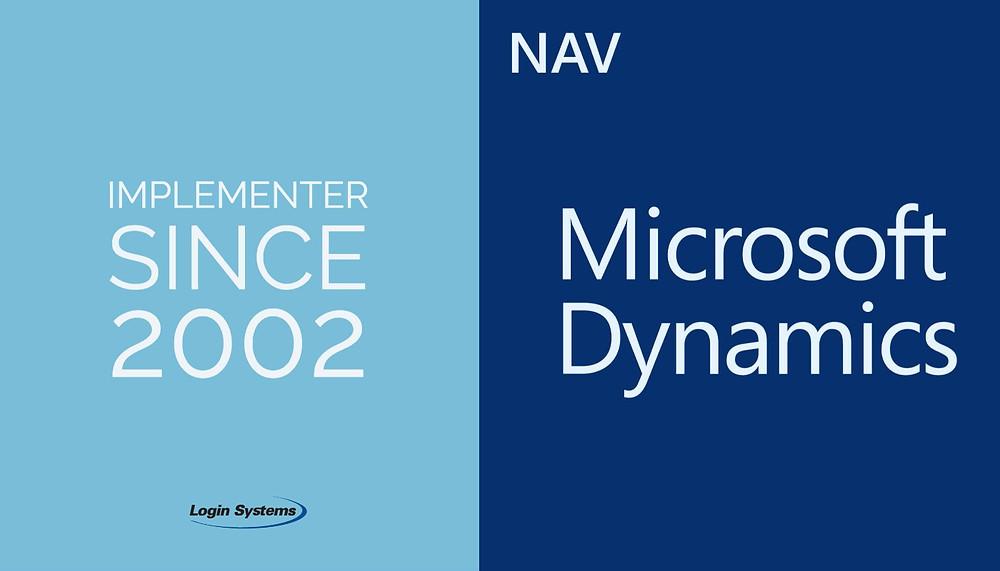 Dynamics NAV Implementer