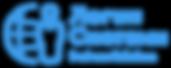 Лого Логин Системи