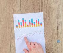 Подесување на податоци за извештаи