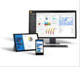 Клиентска апликација и употребливост