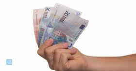Управување со сметки во банки