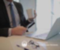 Влада на РСМ: Фактурите во електронска форма, уредба со сила на закон во вонредна состојба